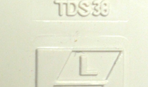 Chiave scarico dati TDS38